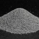 Порошок алюминиевый вторичный АПВ-П ТУ 1791-114-00194091-95 в России