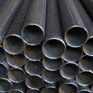 Труба бесшовная Ст35 ГОСТ 8732-78 горячедеформированная в Вологде