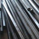 Шестигранник алюминиевый по ГОСТ 21488-97 в Белорецке