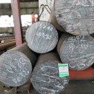 Круг стальной 260 мм ст. 30хма в Златоусте