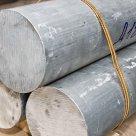 Круг алюминиевый В95Т1 1,67м, РТ-Техприемка в Омске