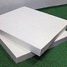 Пенопласт полистирольный плиточный (Листовой) ПС-1-200 в Казани