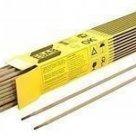 Электроды ОК-46 D=3 мм ГОСТ 9467-75 1272-001-33082214-99 доставка+металл в России