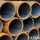 Труба бесшовная 95х24 мм ст. 30ХГСА ГОСТ 8732-78