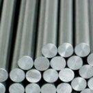 Оцинковка, оцинкование, термодиффузионное цинкование деталей металлопроката поверхности металла в Омске