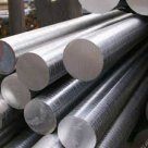 Круг, никелесодерж сталь, ГОСТ 4543, ГОСТ 8479 н\д 155, 1980 (гр), Ст 40ХН2МА в Казани