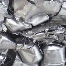 Лом алюминия А-6 (Д16) в Краснодаре