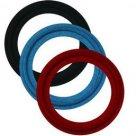 Уплотнительное кольцо КЛАМП DIN32676 Материал PTFE в России