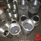 Муфта ОТТМ ГОСТ 632-80 Группа прочности Д в Вологде