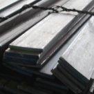 Полоса стальная 38ХМ ГОСТ 4405-75 в Красноярске