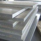 Плита алюминиевая АМг6, А5, АМг6Б, Д16, АМг5, Д19, Д1 в Санкт-Петербурге