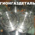 Заглушка, Ст.20, ОСТ 34-10-833-86 в Екатеринбурге