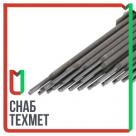 Электрод для сварки Basic One ГОСТ 9466-75 в Тюмени