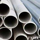 Труба бесшовная 48х7 мм ст. 20 ГОСТ 8733-74 в России