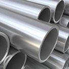 Трубы металлополимерные МП полипропиленовые армированые в России