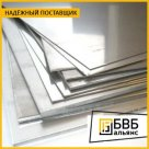 Лист нержавеющий AISI 304 х/к в рулоне в пленке в Красноярске