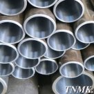Труба бесшовная 108х4 мм ст. 3пс/сп ГОСТ 8732-78 в Тюмени