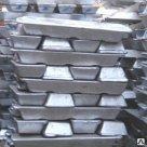Чушка цинковая, Ц2, ГОСТ 3640-94 ГОСТ 3640-94 в России