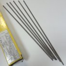 Электроды МР-3, ГОСТ 9466-75 в России