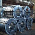 Рулоны алюминиевые А5М в Сергиевом Посаде