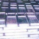 Нейзелбер марка МНЦ15-20 МНЦС16-29-1.8 по, ГОСТ 5220-78, ТУ 48-21-84-72 в Нижнем Новгороде