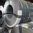 Лента стальная электротехническая 3425 0,08 мм в Подольске