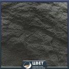 Алюминий вторичный АВ-87 ГОСТ 295-98 в гранулах в Казани