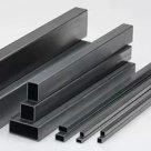Трубы стальные профильные прямоугольные ГОСТ 8645-68 в Энгельсе
