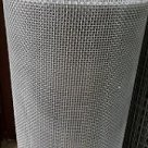 Сетка нержавеющая 0,08 мм ячейка 0,125 мм ГОСТ 6613-86 в Екатеринбурге