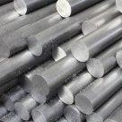 Пруток алюминиевый марка АВТ ГОСТ 21488-97 (алюминиевый прокат) в России