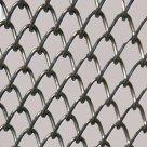Сетка плетеная оцинк в России