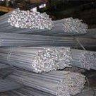 Арматура стальная а1, а3, а500с ст.35гс, 25г2с, 3СП/ПС, L-6м, 11,7м, в России