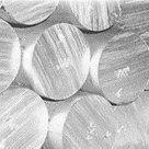 Пруток алюминиевый АМГ6 ГОСТ 21488-97