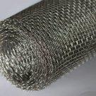 Сетка нихромовая Х20Н80, ГОСТ 10994-74 в Вологде