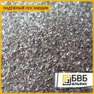 Титановый порошок TWC3 в Челябинске