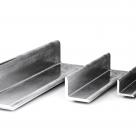 Уголок стальной 160х10 ( 160х160х10 мм ) 09Г2С ГОСТ 8509-93, 86 в Златоусте