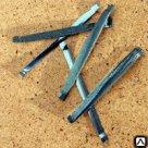Фибра фрезерованная стальная в Тюмени