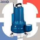 Фекальный насос СМ-100-65-200-2б ГОСТ 22247-96