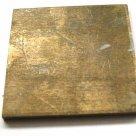 Сплав бронзовый БрА10Ж4Н4Л ГОСТ 493-79 в Красноярске