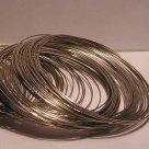 Проволока бронзовая БрКМц3-1, БрОЦ4-3Р, 54150-2010, 5221-77, 5222-72