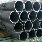 Труба бесшовная 89х5,5 мм ст. 10 ГОСТ 8732-78