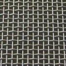 Сетка тканая стальная 3СП5, ГОСТ 3826-82 в Челябинске