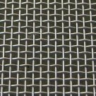 Сетка тканая стальная 10, ГОСТ 3826-82 в Самаре