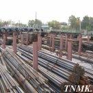 Круг стальной 60С2А в Тольятти