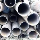 Труба б/у прямошовная (п/ш) из-под нефти в Нижнем Новгороде