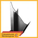 Опоры трубопроводов ТС 631.000 выпуск 8-95 серия 5.903-13 в России