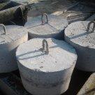 Опорно-анкерная плита в Подольске