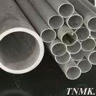Труба бесшовная 45х4 мм ст. 20 ГОСТ 8733-74 в Рязани