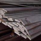 Полоса стальная горячекатаная 20 в России