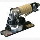 Пневматический фаскосниматель AMBL-0307